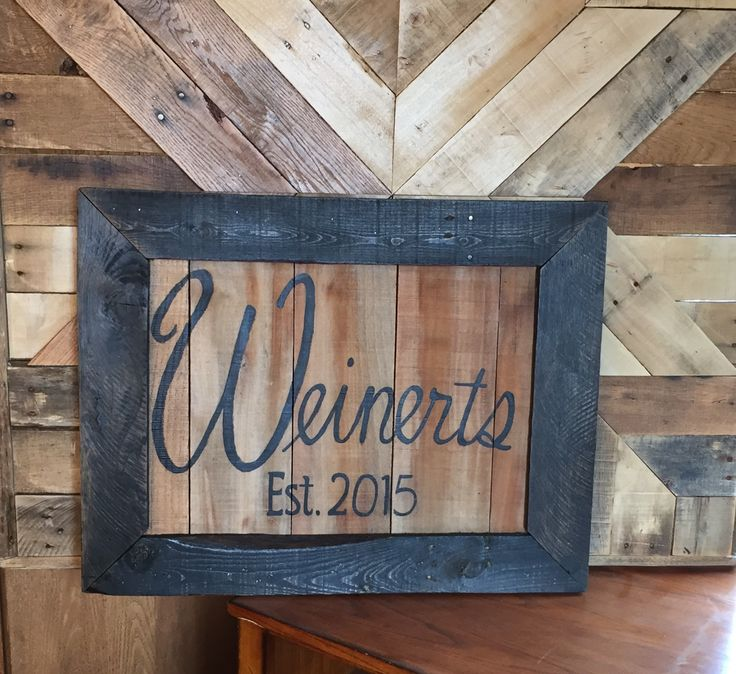 This sign is 27x21 inches. All signs are done free hand and custom made to fit your needs. (pricing may vary) **All items are one of a kind creations and can vary from the picture, however the concept