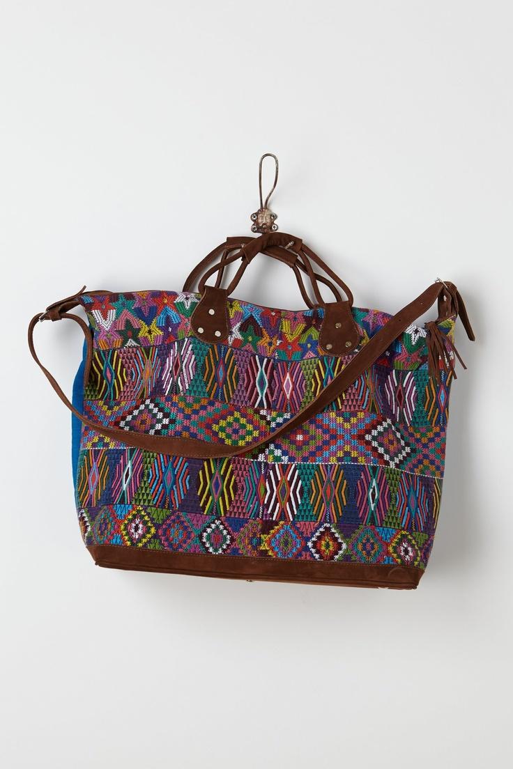 VIDA Statement Bag - Shiva Girl Bag by VIDA 3wnCAWN0PV