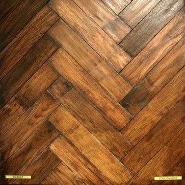 hardwood floor patterns - Google Search