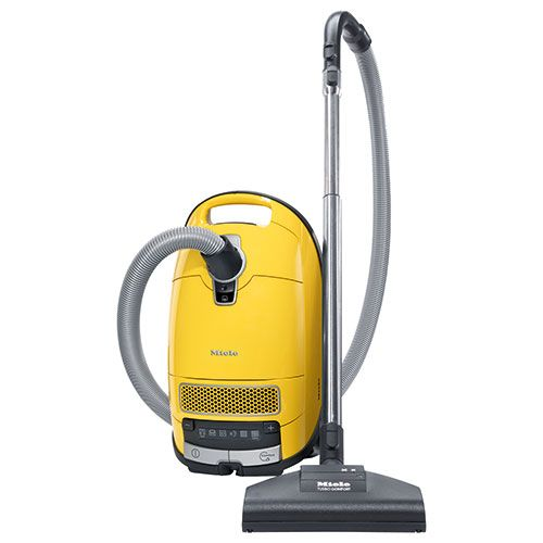 Miele Complete C3 Calima Vacuum Cleaner Canister Vacuum Cleaner Vacuum Cleaner Best Canister Vacuum