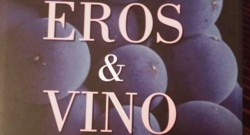Il vino fa danzare.