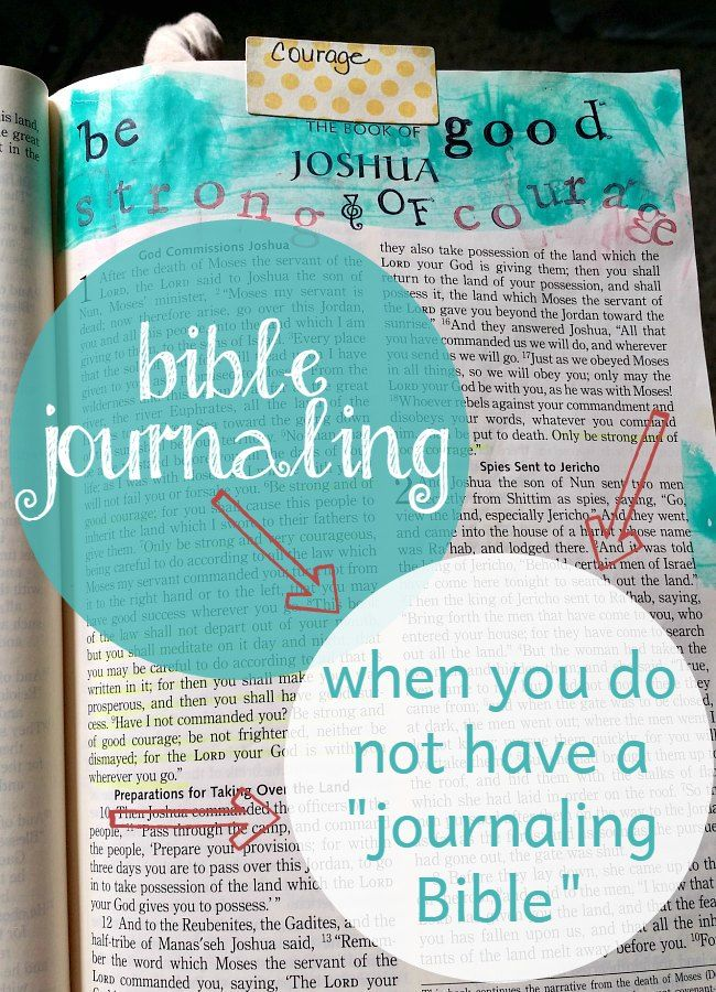 Journaling walking Bible      without reviews a  biblejournaling      Journaling Bible sneakers