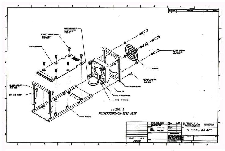 wire harness design solidworks