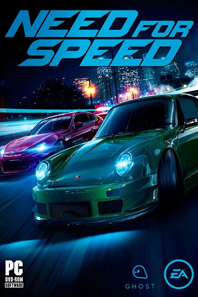 Télécharger Need for Speed Gratuitement  crack pc Need for Speed steam, free…