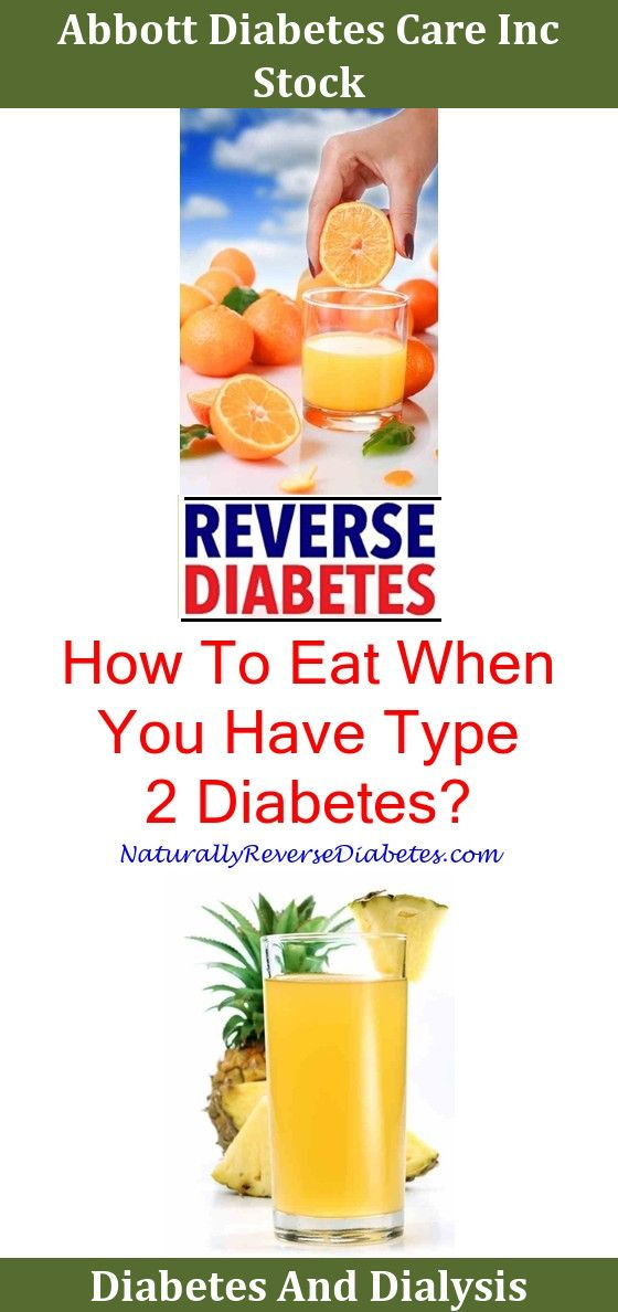 Feline Diabetes Cost How To Control Diabetes Acute Diabetes Best