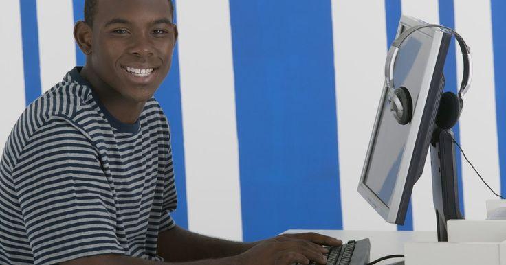Cómo grabar audio con VLC. VLC Media Player es un reproductor y convertidor de audio y video gratuito para los usuarios de computadoras personales y Mac OS X. A diferencia del software propietario que quizá solamente sea compatible con archivos de computadora personal o Mac, VLC Media Player reproduce y convierte a y desde docenas de formatos de archivos, además de grabar ...