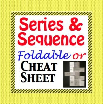 Πάνω από 25 κορυφαίες ιδέες για Geometric series στο Pinterest - arithmetic sequence example