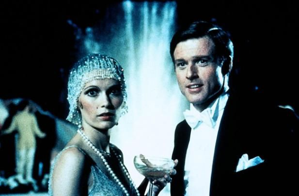 an analysis of the first party scene in the great gatsby a novel by f scott fitzgerald Use our free chapter-by-chapter summary and analysis of the great gatsby it helps middle and high school students understand f scott fitzgerald's literary masterpiece.