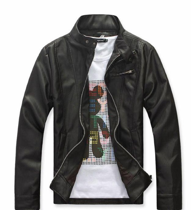Zayn Malik♥ -->Jacket (Video for MM)