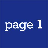 Basic Page Numbering with InDesign CS5 #Indesign