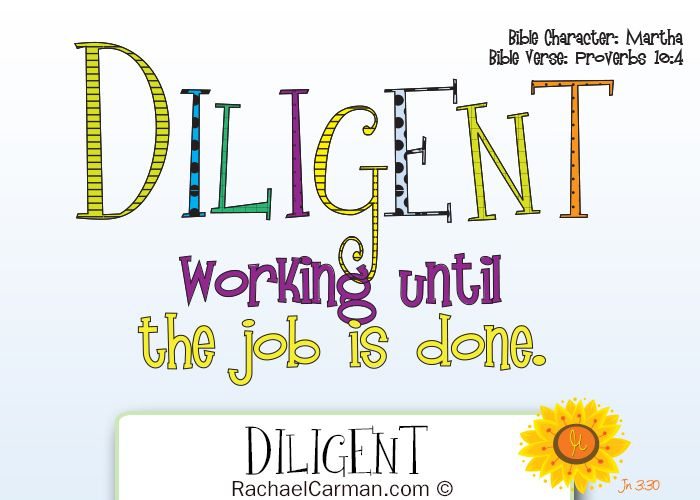 19 best diligence images on pinterest diligence family for Character counts coloring pages free