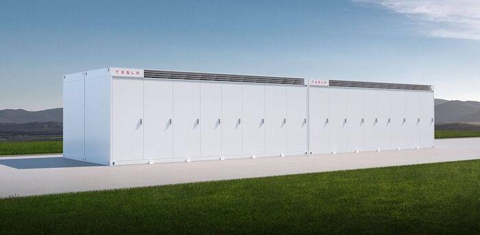 Sistema De 1 5 Kwp Sobre Techo Plano Con Triangulo Cortavientos Mep Energy Tejado Solar Para Ahorro De Energia Mainenergypr Ahorro De Energia Planos Techo