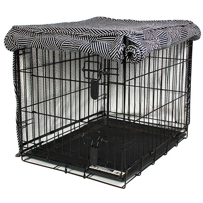 buy airline dog crates for large dogs sky kennel travel big giant xl extra large fly at online store