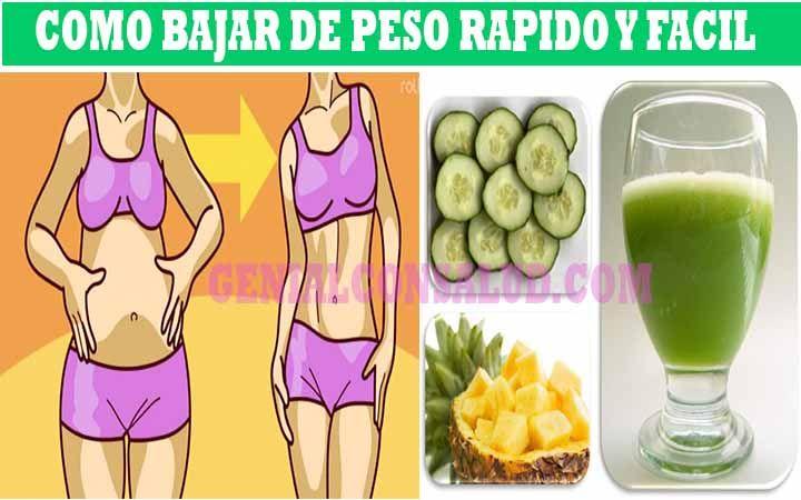 Remedios para tener el abdomen plano