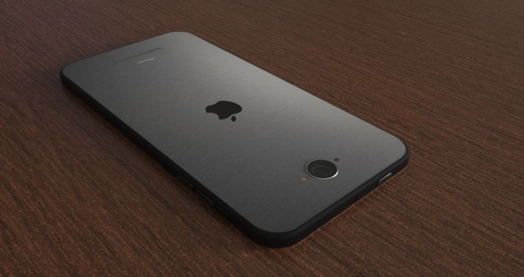 Apple iPhone 7 and iPhone 7S release date is expected to fall in September. Check Complete specifications, features, price and release date of iPhone 7.