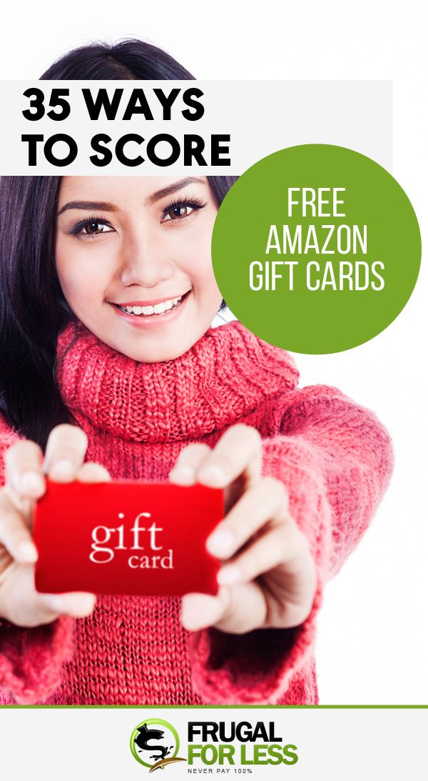 Free amazon gift card codes | free amazon gift card | free amazon gift card code 2017 | surveys that pay | surveys for money | money making apps | make money online | surveys that pay cash making money #freebies #free #freestuff #money http://getgiftcards.org/23393