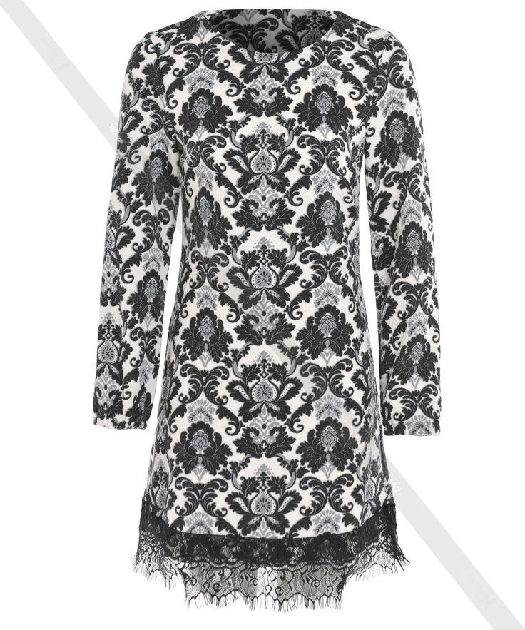 http://www.fashions-first.de/damen/kleider/kleid-k1383.html Neue Kollektionen für Frühjahr von Fashions-first. Fashions Erste einer der berühmten Online-Großhändler der Mode Tücher, Stadt Tücher, Accessoires, Herrenmode Schal, Tasche, Schuhe, Schmuck. Produkte werden regelmäßig aktualisiert. Wie um ein Produkt zu erhalten und mögen. #Fashion #christmas #Women #dress #top #jeans #leggings #jacket #cardigan #sweater #summer #autumn #pullover