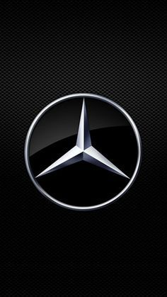 Mercedes-Benz symbol, the ultimate symbol of quality, luxury and class