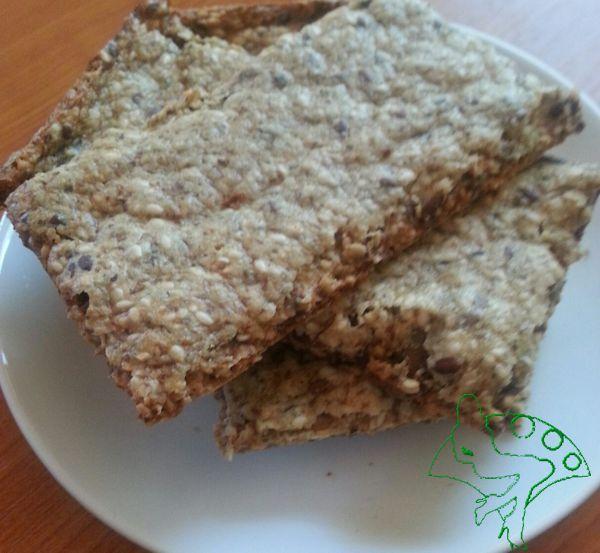 paine crocanta