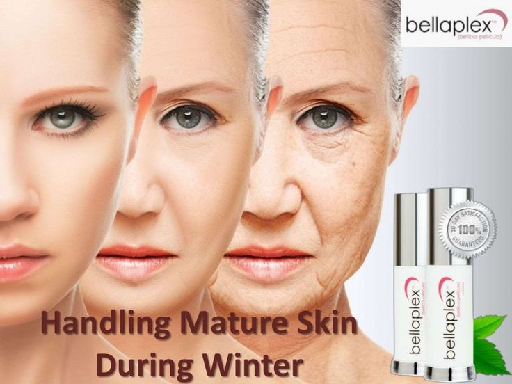 The former is responsible for the skin's youthfulness, smoothness, and firmness. The latter is skin's natural moisturizer. It keeps skin supple and fresh.