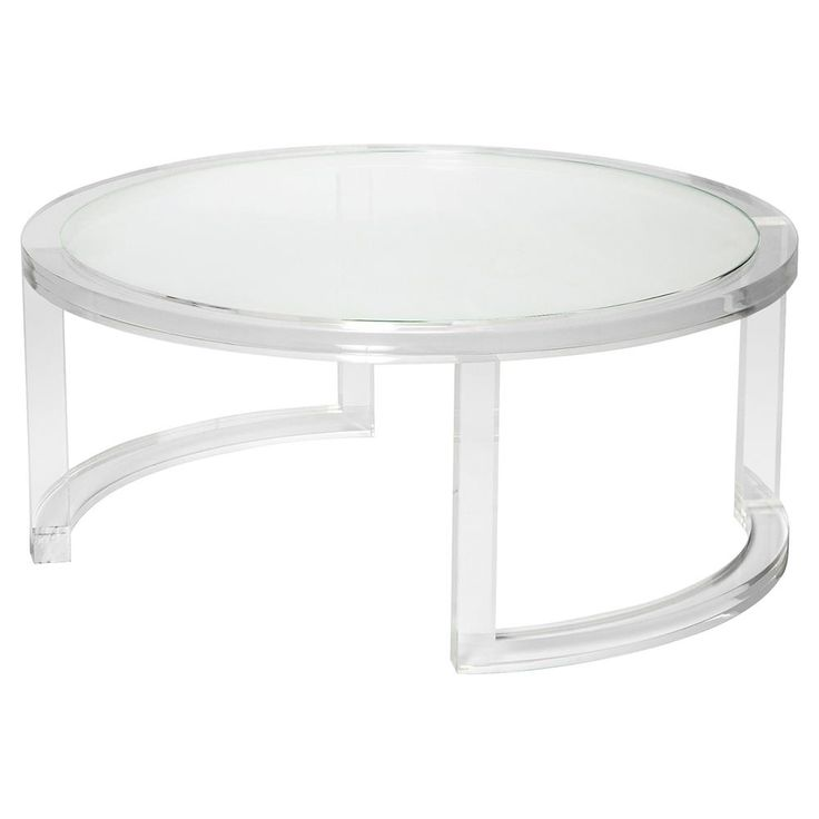 1000 Ideas About Acrylic Coffee Tables On Pinterest Coffee Tables Acrylic Table And Modern