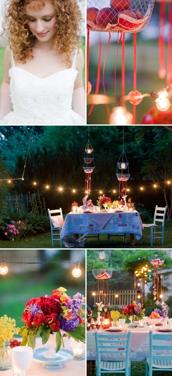 324 best party ideas images on Pinterest | Parties, Recipes and ...