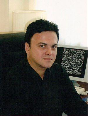 Επτά ποιήματα του Δημήτρη Κρανιώτη δημοσιευμένα σήμερα στο…