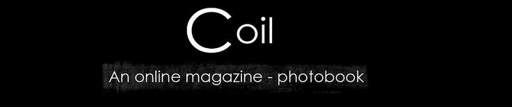 coil magazine