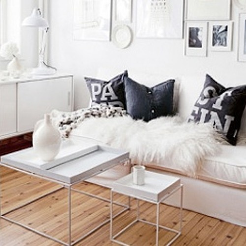 best 25 hay tray ideas on pinterest hay design hay tray table and hay. Black Bedroom Furniture Sets. Home Design Ideas