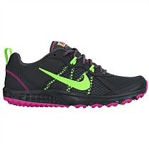 Buy women\u0027s running shoes at great prices. Shop the latest range from top  brands like Nike, Asics \u0026 more.