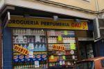 Droguería perfumería Gali Empresa con gran experiencia en el sector de los productos de limpieza y todo lo relacionado con el mundo de la belleza, perfumería e higiene personal.