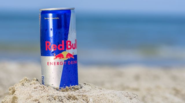 LDA ITALY IMPORT EXPORT  OFFERT ''Red Bull''  '  Hi, if interested  mail. Ldaitalyimportexport@gmail.com