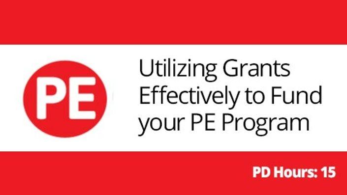 32 best Professional Development for PE Teachers images on Pinterest