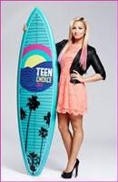 http://www.thevipconcierge.com/VIPEvents/104/Teen-Choice-Awards-VIP-Tickets-Party.aspx Buy 2013 #Teen #Choice #Awards #Tickets & party with your favorite stars with VIP After Party Tickets & Passes which will be held on 4th August 2013 at Gibson Amphitheatre, Los Angeles.