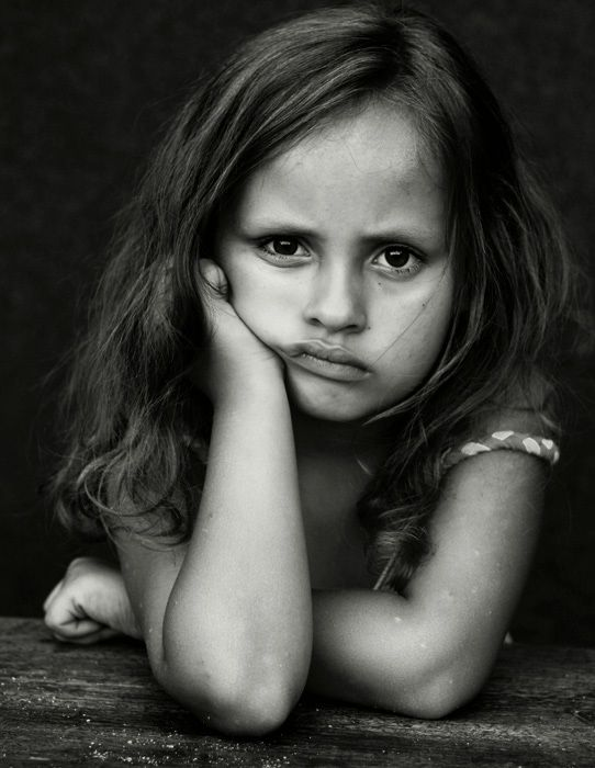 i know that look!: Crafts Paintings, Faces, Black And White Portraits, Home Crafts, Photography Portraits, Landscape Photography, Photography Quote, People, Photography Ideas
