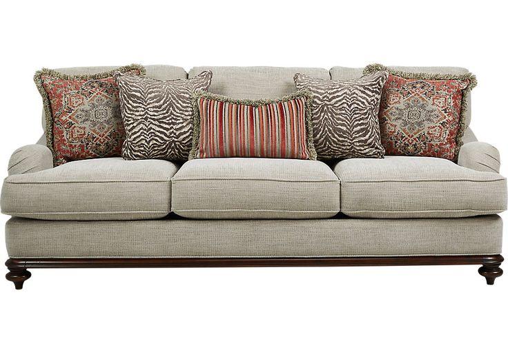Best 25 Cindy Crawford Furniture Ideas On Pinterest 400 x 300