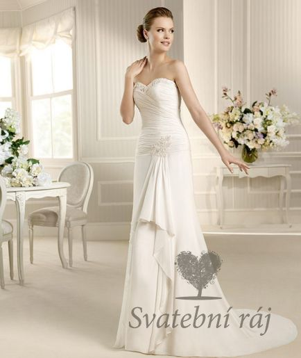 cdc4358d849 40 best Wedding planner images on Pinterest
