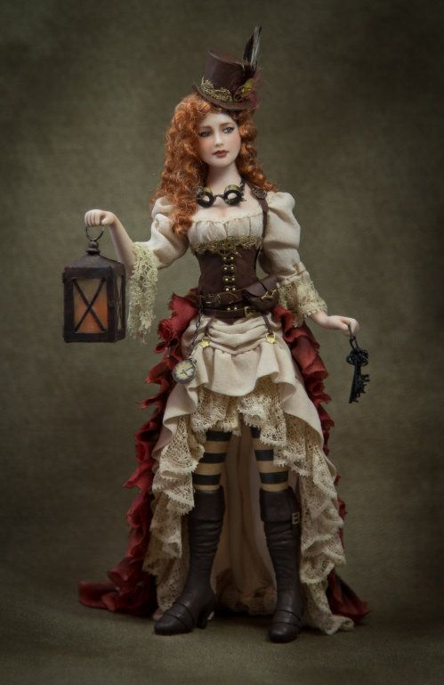Cindy Gates #Steampunk #coupon code nicesup123 gets 25% off at leadingedgehealth.com