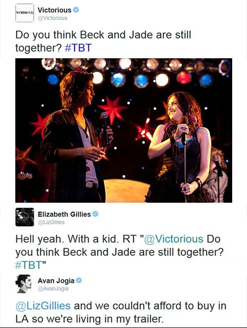 #Do_you_think_Beck_and_Jade_are_still_together?