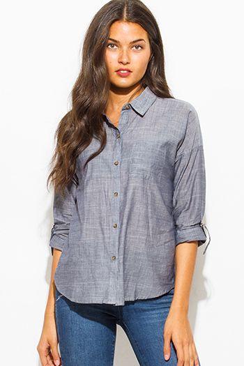 cheap female clothing websites