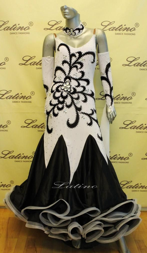 BALLROOM COMPETITION DRESS LDW (SS32) only on sale on latinodancewears.com BALLROOM-COMPETITION-DRESS-LDW-SS32-only-on-sale-on-latinodancewears.com Latino Dancewears