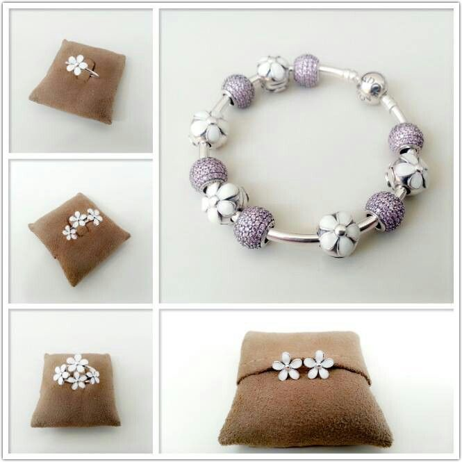 Pandora Clip On Earrings: 1000+ Images About Pandora!! On Pinterest