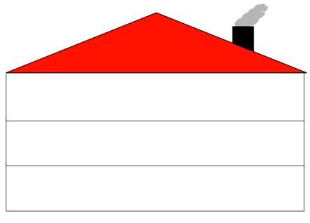 Bokstavhus til tavla