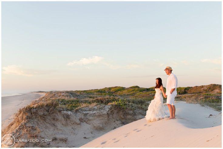 #Beach #Wedding #Photos, #dunes #ZaraZoo #Photography
