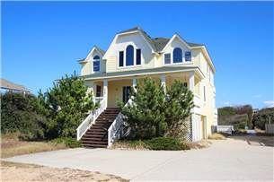 Beach+Break+Outer+Banks+Rentals+|+Buck+Island+-+Oceanfront+OBX+Vacation+Rentals