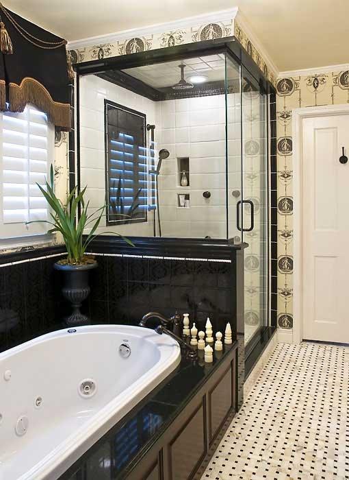 67 best karen hartley interiors images on pinterest - Interior design firms atlanta ga ...