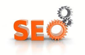 Make Website More Search Engine Friendly