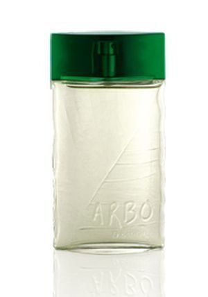 Introducing Arbo EAU Toilette Men 100ml by O Boticario. Get Your Ladies Products Here and follow us for more updates!