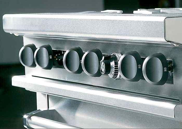 273331_tmds-oven-knobs.jpg (700×499)