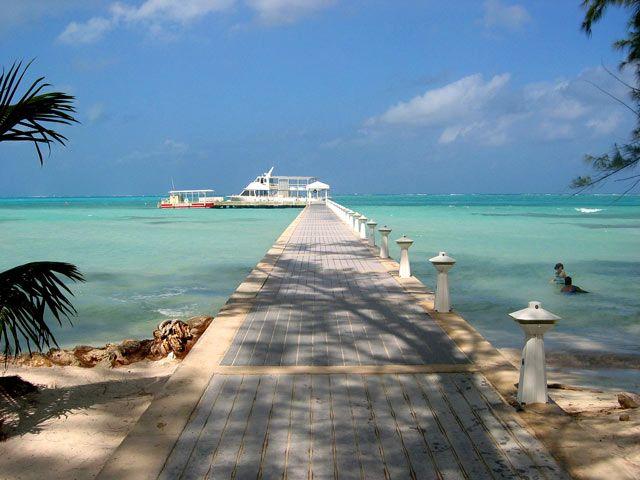 Grand Cayman: Rum Point Grand Cayman, Grand Cayman Beautiful, Cayman